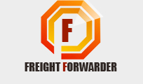 FREIGHT FORWARDER JAPAN